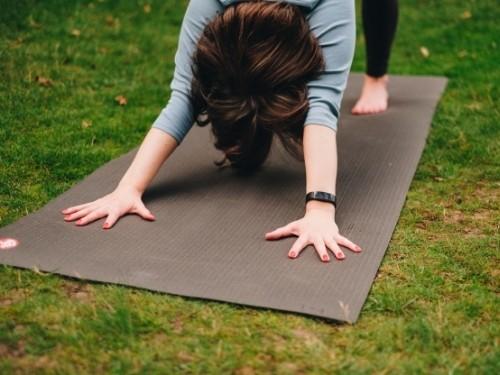 Musicians-Yoga-with-Veronika-Downward-Dog-homepage